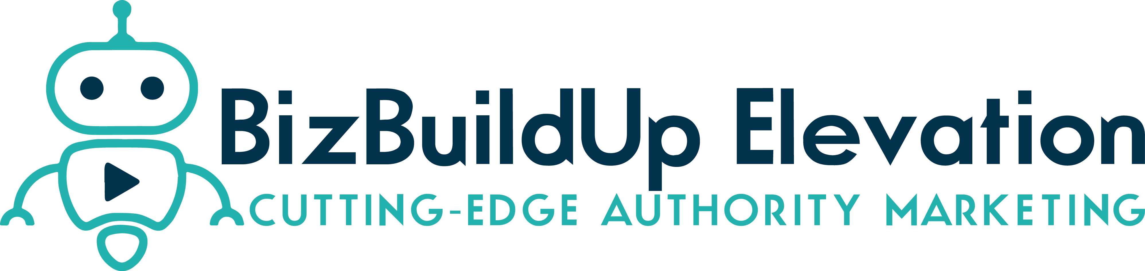 Authority Branding & Marketing for Small Businesses & SMEs - BizBuildUp Elevation